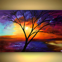 12-05-painting-of-naked-tree-on-colorful-background-smal