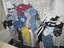 dirty-laundry-2