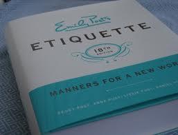 etiquette-3