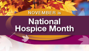 2013-national-hospice-month-300x174