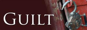 Guilt-free-300x105