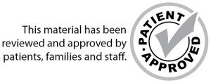 Patient-Approved-Check-Mark-Logo-Thingy-500pxFeb20-14-300x118
