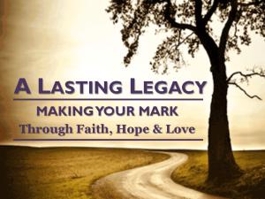 A-Lasting-Legacy-300x225