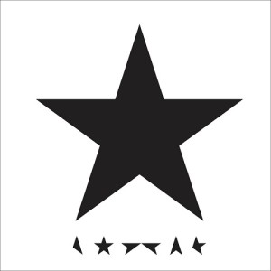 Blackstar_album_cover-300x300