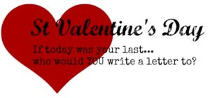 St-Valentines-Day-Title