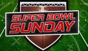 superbowl-300x174