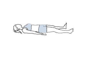 corpse-pose-savasana-300x200