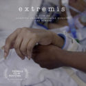 "3 Issues Raised by Netflix's ""Extremis"" – the Overview"