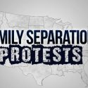 Zero Tolerance for Family Separation