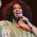 R-E-S-P-E-C-T: Find out What It Means from Aretha Franklin's Vantage